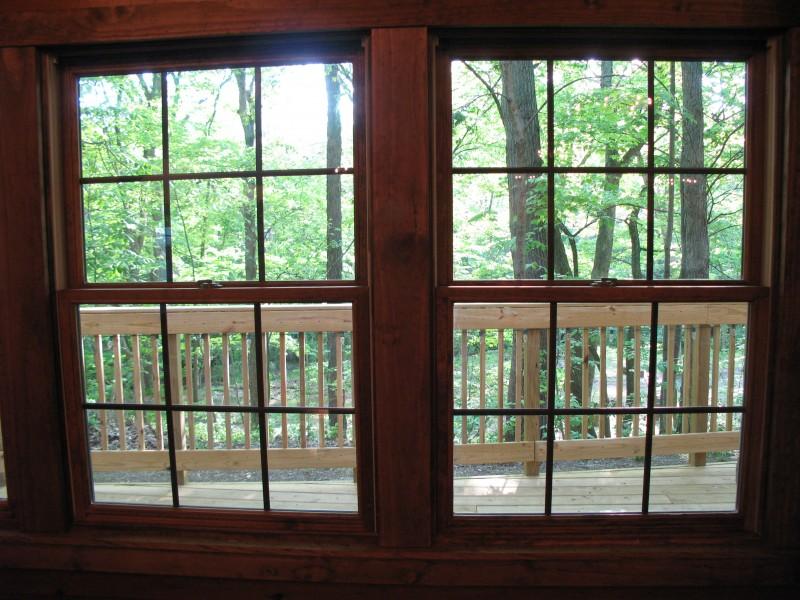 Window-800x600.jpg