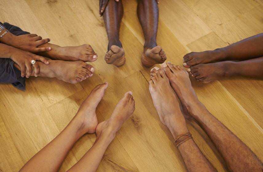 All Feet Welcome.jpg