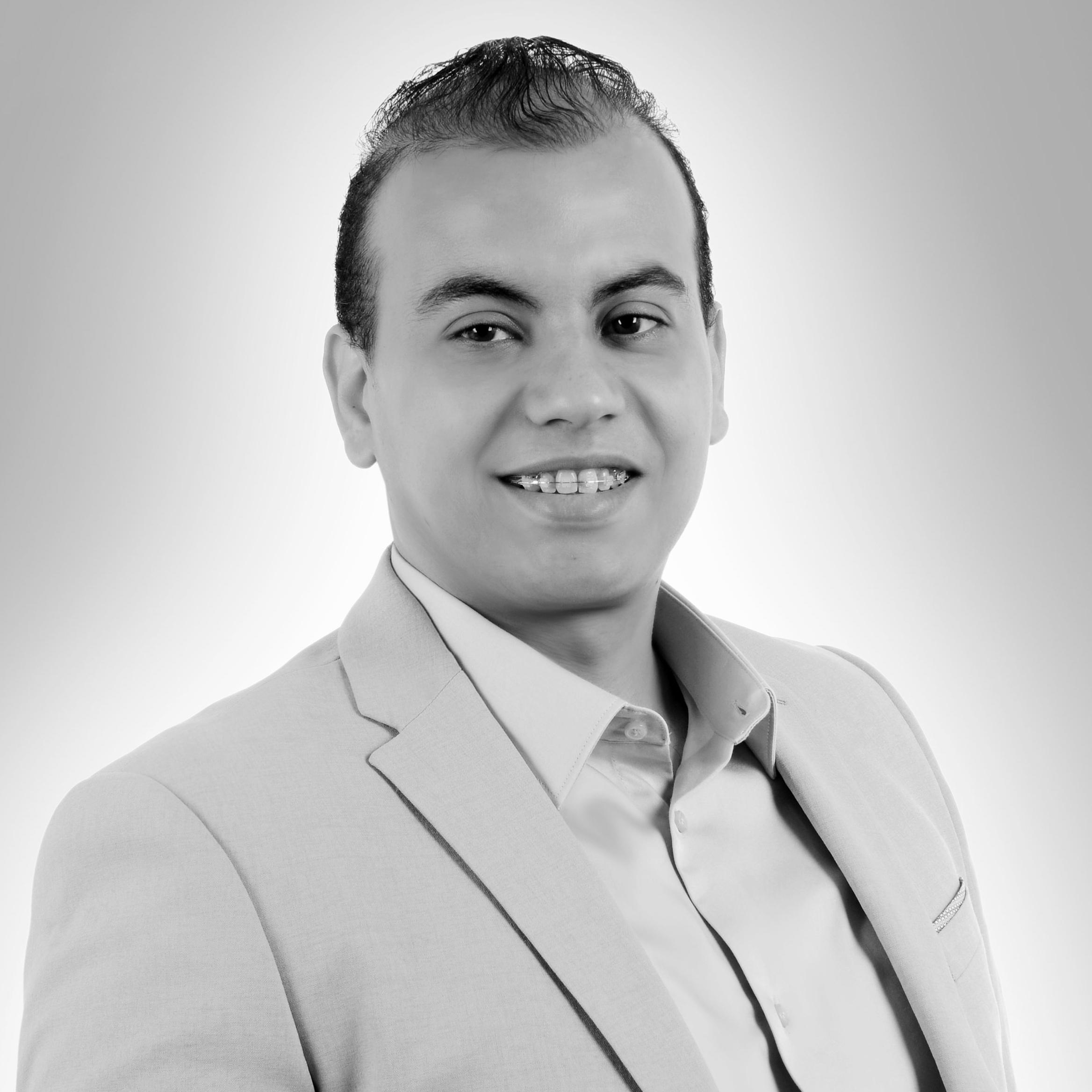 Mahmoud Zein.jpg