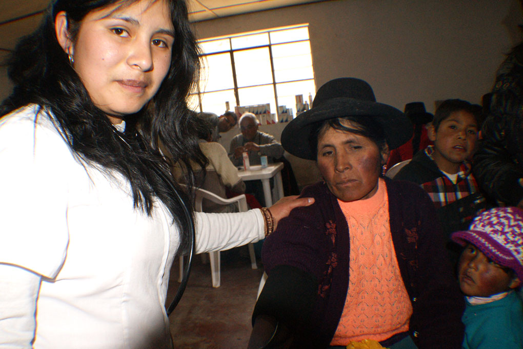 Andes-Charity-11.jpg