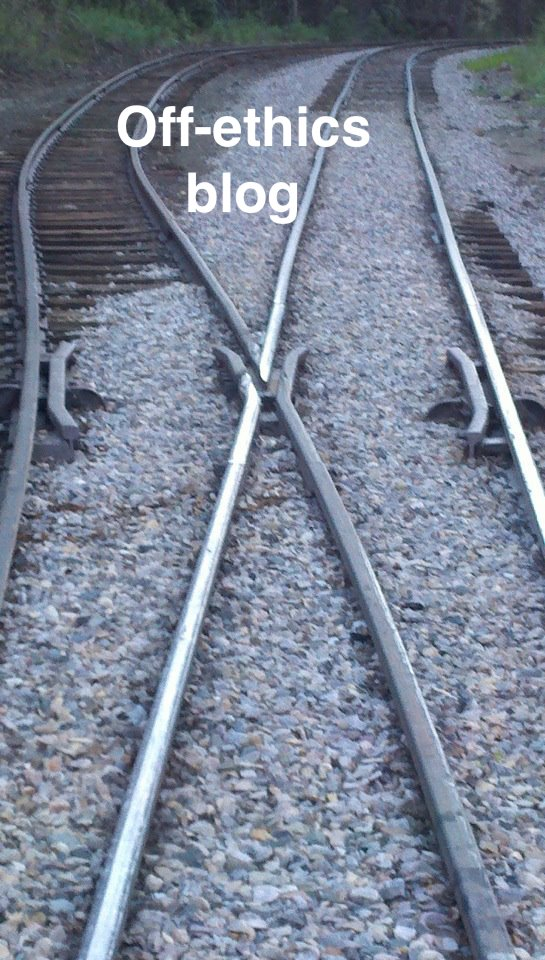 Railroad tracks off-ethics blog.jpg