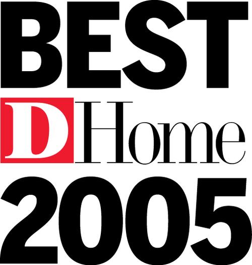 D+Home_Best_2005.jpg