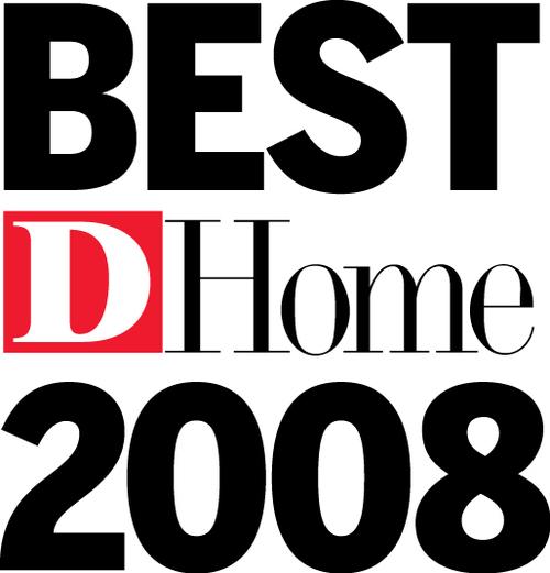 D+Home_Best_2008.jpg