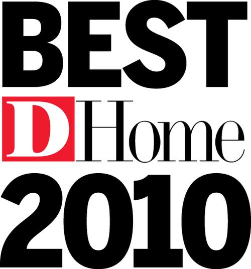 D+Home_Best_2010.jpg
