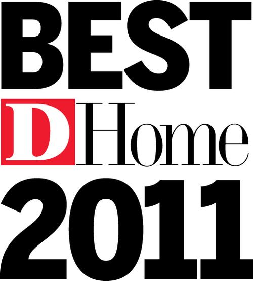 D+Home_Best_2011.jpg