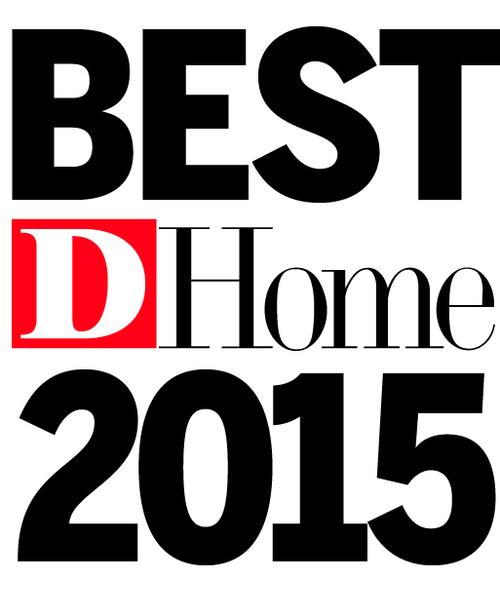 D+Home_Best_2015.jpg