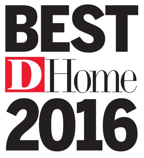 DHome-Best-Designe-2016r-.jpg