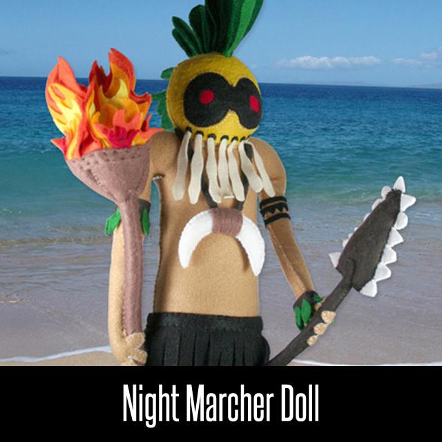 grid_nightmarcher.jpg