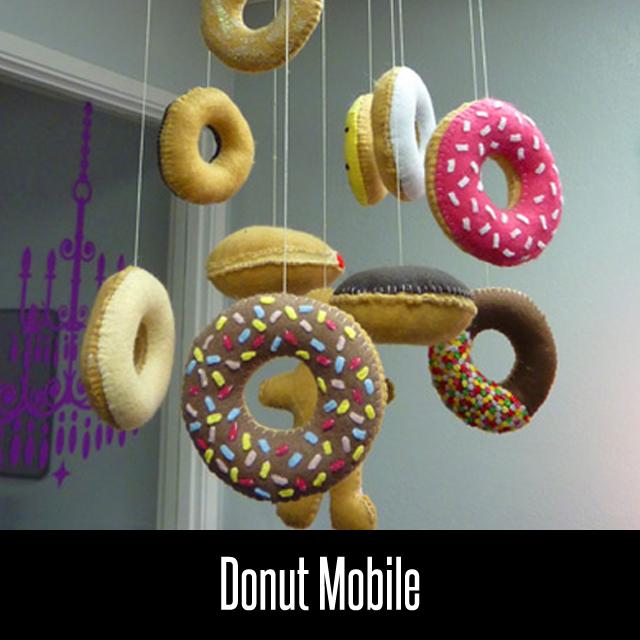 grid_donutmobile.jpg