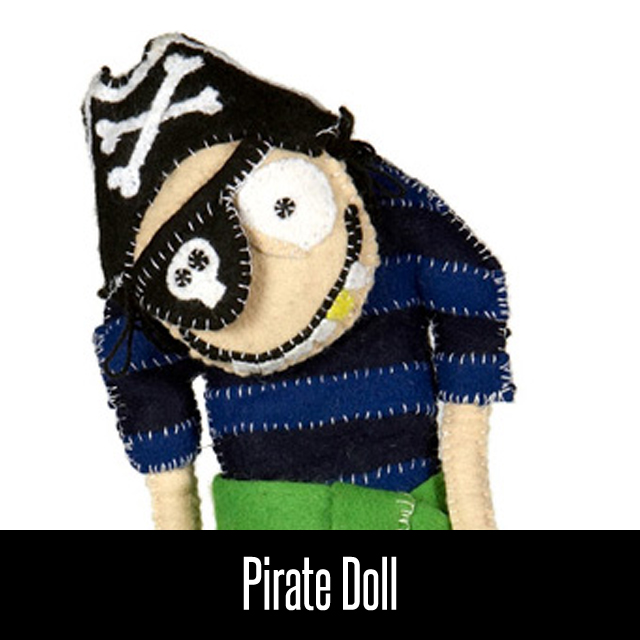 grid_pirate.jpg