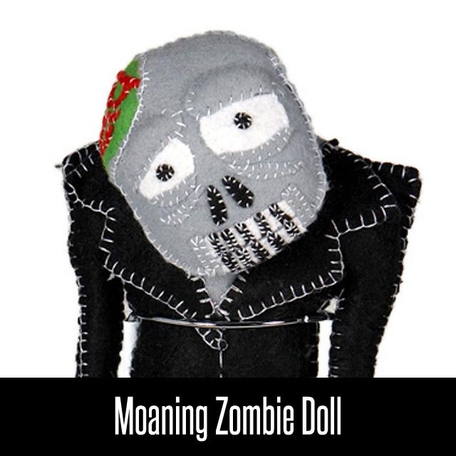 grid_zombie.jpg