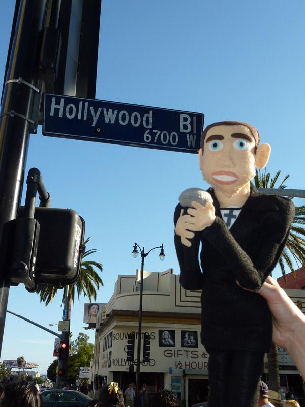scotty_hollywood4.jpg