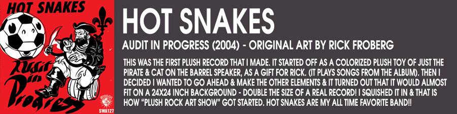 hotsnakes_info.jpg
