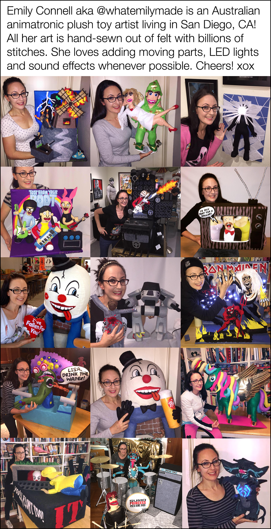 emcollage2.png