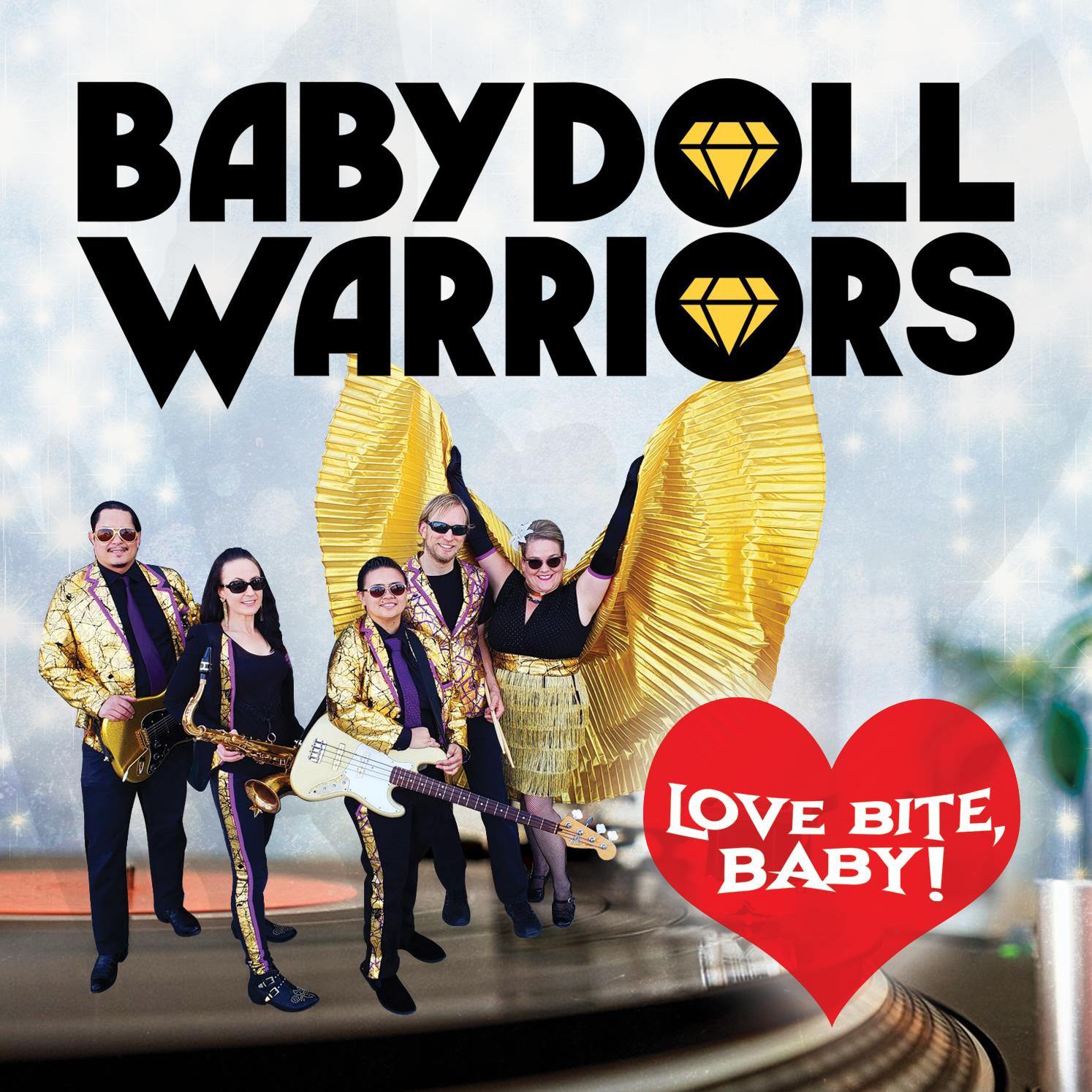 BabydollWarriors_LoveBiteBabyEP_front.png