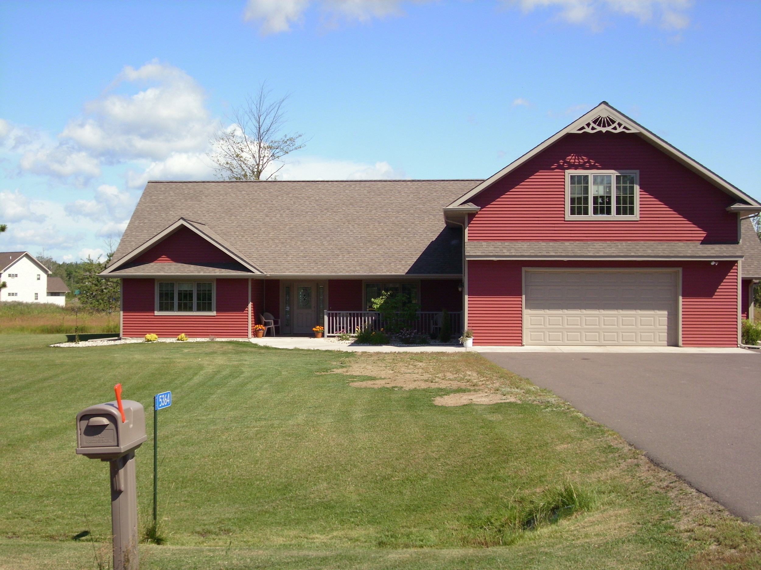 Community Living Home