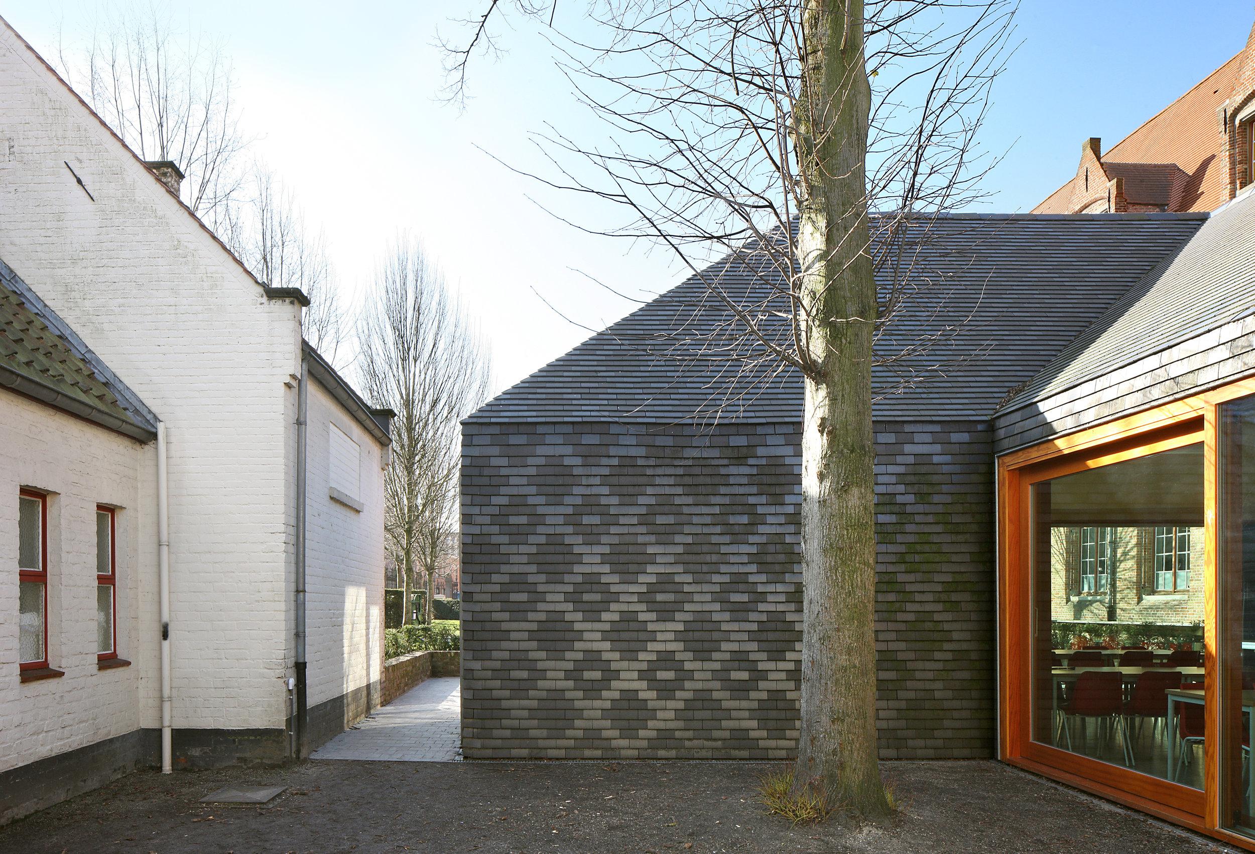 036 KSO-Brugge.jpg