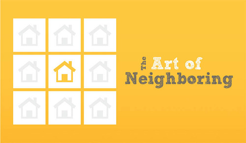 Art+of+Neighboring.jpg