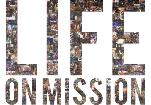 LifeOnMission-mosaic-logo.jpg