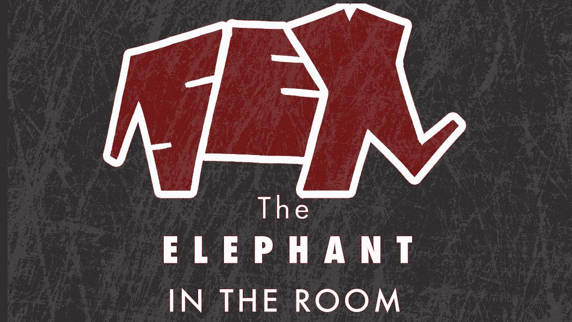 elephantprogram.jpg
