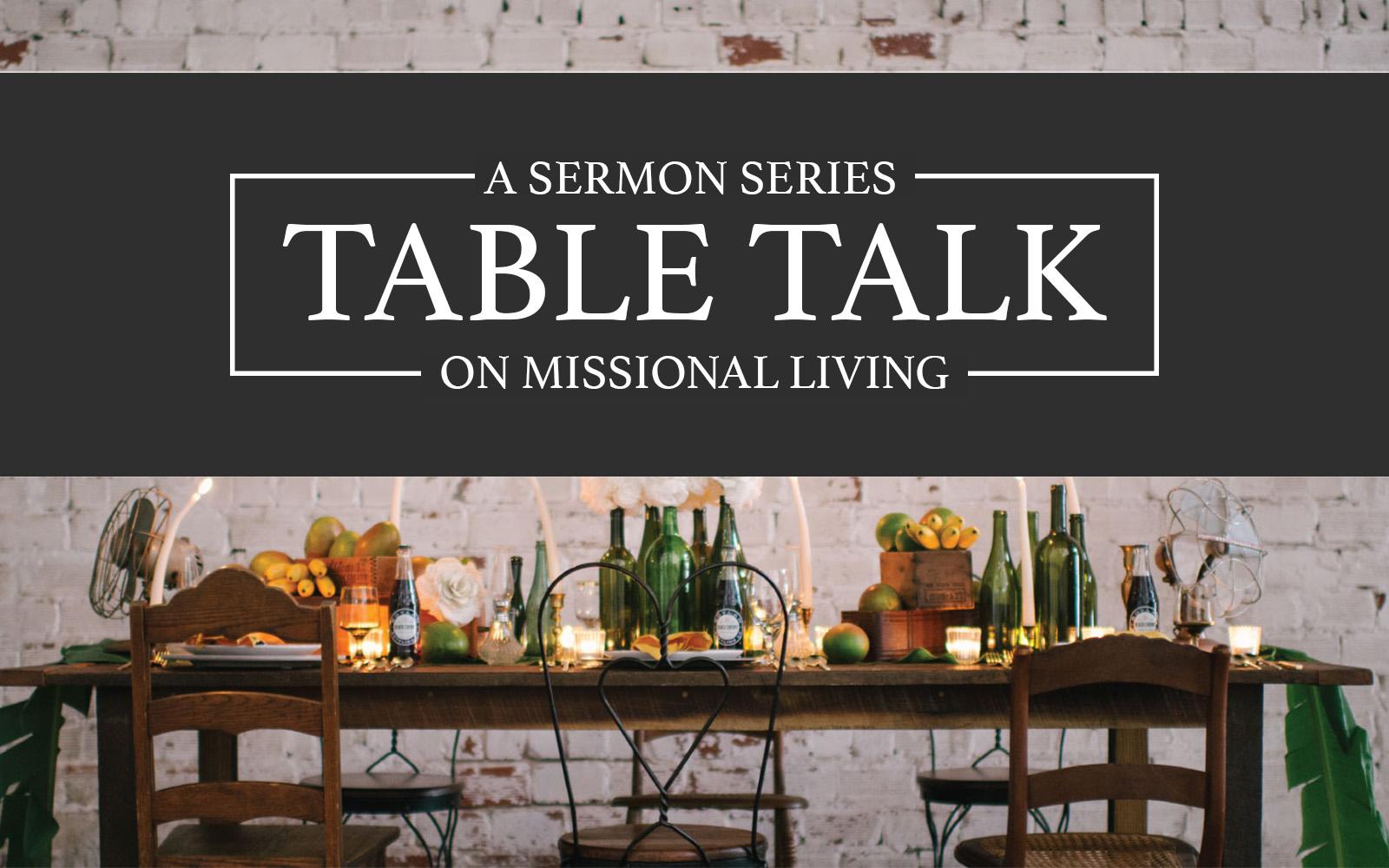 table talk.jpg