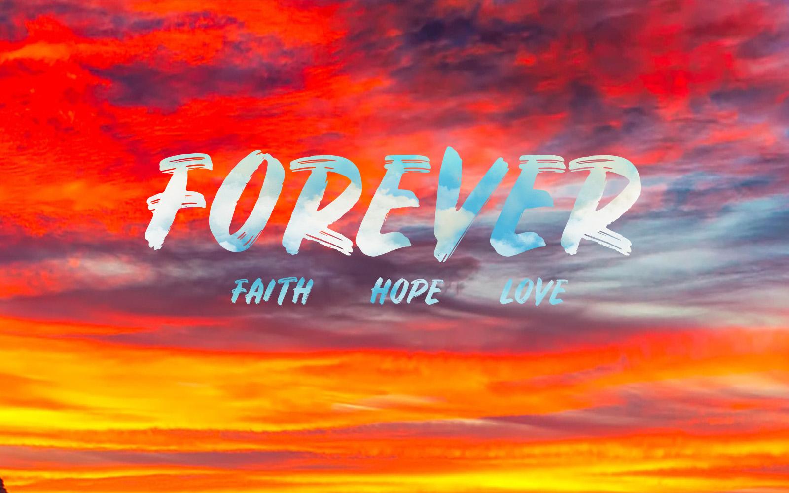 forevereaster.jpg