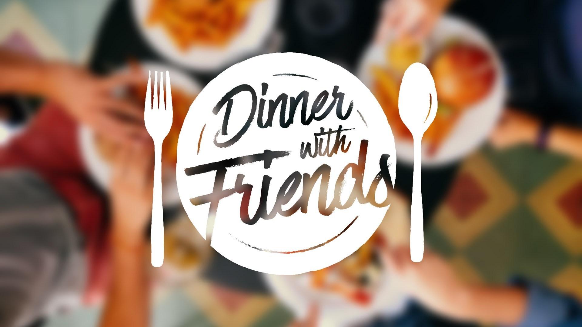 dinnerFriends-16x9.jpg