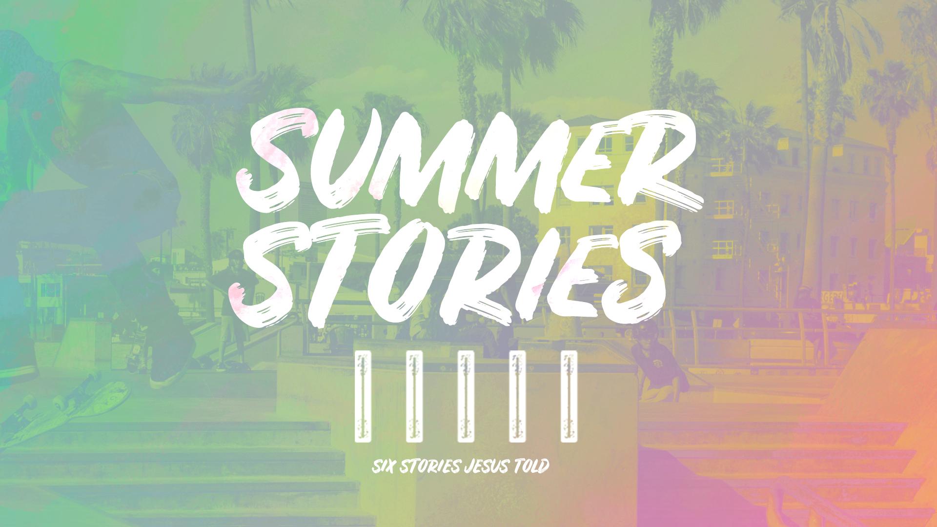 summerstories.jpg