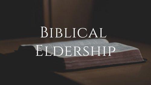 eldership.jpg