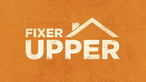 Fixer-Upper-Sermon-Series-Idea.jpg