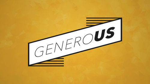 GeneroUS+Artwork.jpg