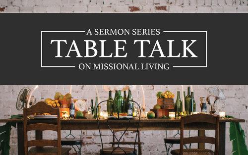 table+talk.jpg