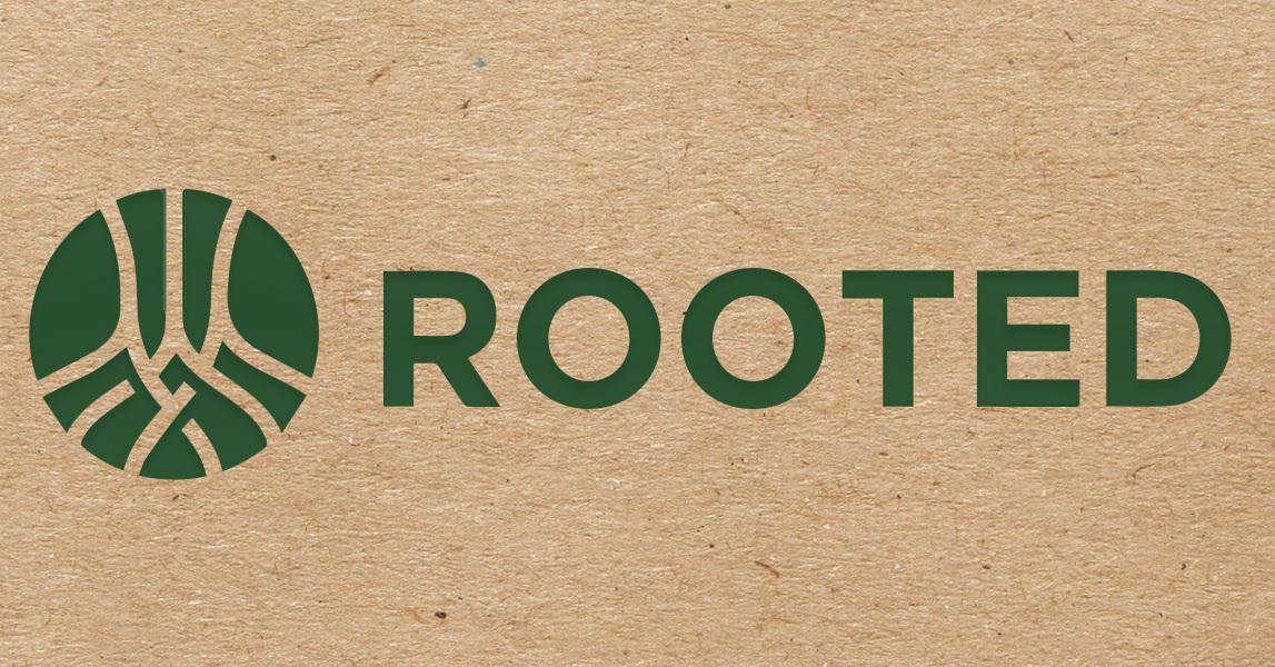 Rooted-header.jpg
