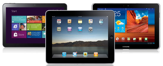 ipad-android-windows-8-tablet-pc.jpg