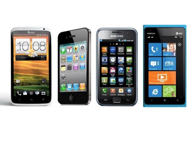 smartphones_multi1.jpg