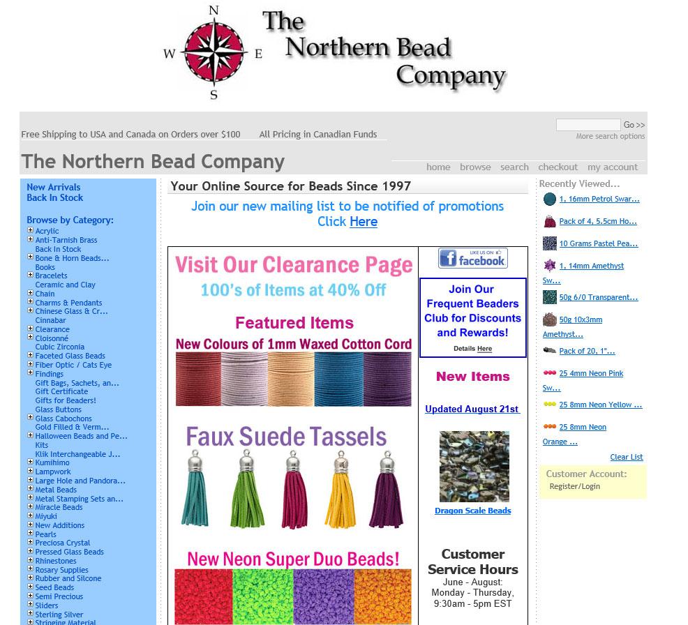 northernbead.jpg