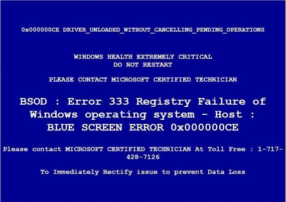 Call-certified-Microsoft-technicians-Scam.jpg