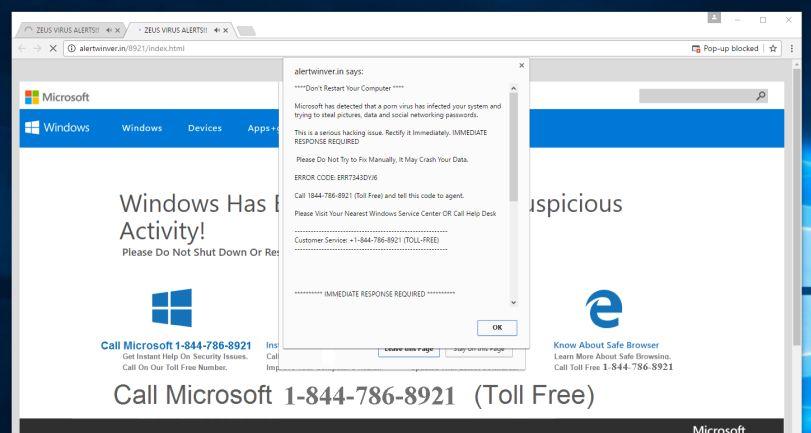 Microsoft-Has-Detected-A-Porn-Virus.jpg