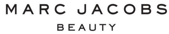 mark_jacobs_beauty_logo.jpg
