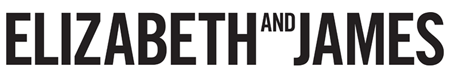 brand-logo-elizabeth-and-james.png