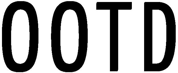 ootd-black.png