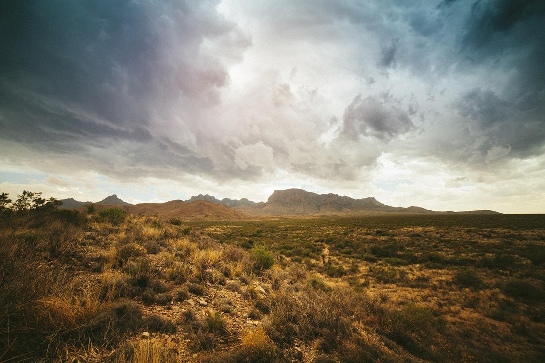 Edge-of-Texas-07.jpg