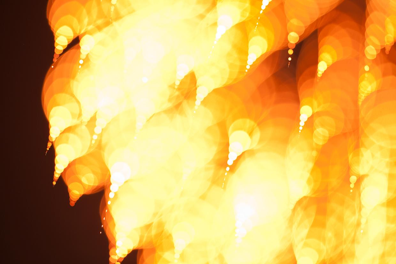 Fireworks-04.jpg
