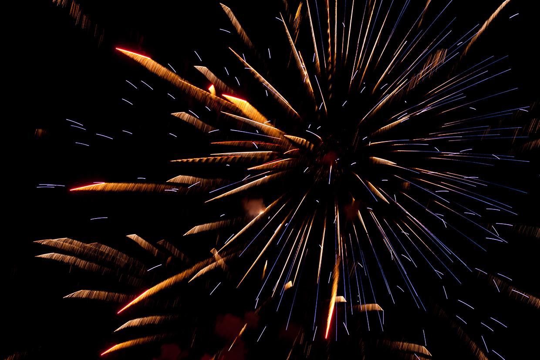 Fireworks-08.jpg