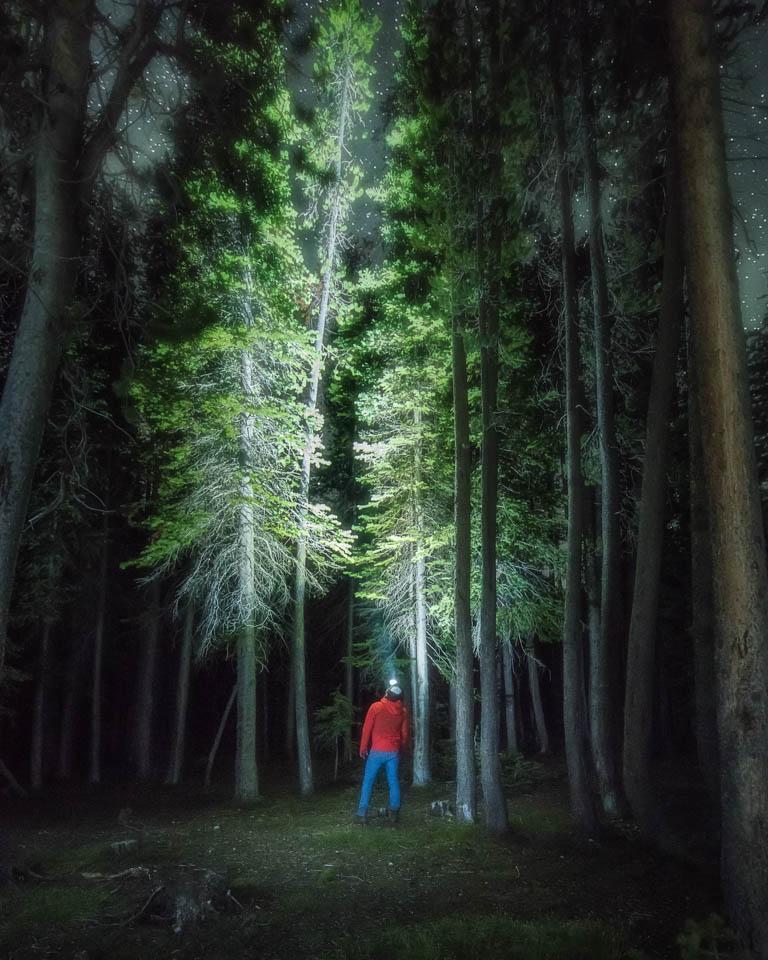 montana-night-photography