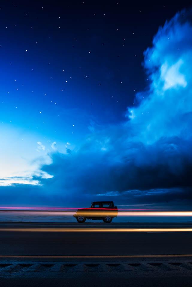 night-photography-utah