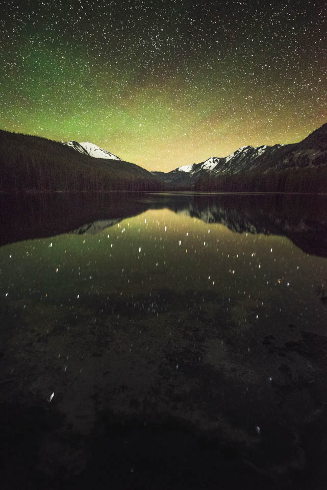 night-photography-montana
