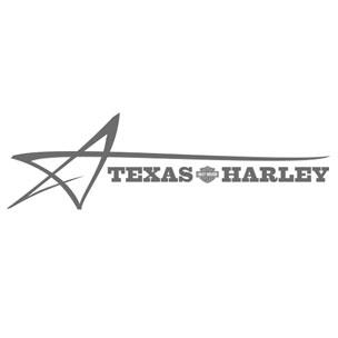 texas-harley-website.jpg