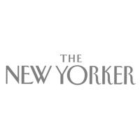 The-new-yorker-logo-200.jpg