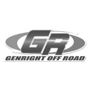 genright-website.jpg